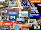 Комп'ютери, оргтехніка,  Комп'ютери Ноутбуки і портативні, Фото