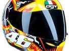 Экипировка Шлемы, цена 100 Грн., Фото