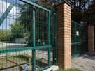 Будматеріали Забори, огорожі, ворота, хвіртки, ціна 8 Грн., Фото