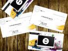 Интернет-услуги Web-дизайн и разработка сайтов, цена 1 Грн., Фото