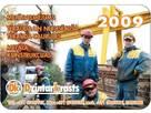Стройматериалы Арматура, металлоконструкции, цена 100 Грн., Фото