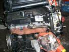Запчастини і аксесуари,  Mercedes Sprinter, ціна 1250 Грн., Фото