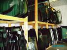 Запчастини і аксесуари,  Toyota Інші, ціна 100 Грн., Фото