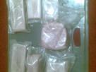 Запчастини і аксесуари,  Другие марки Клапани, ціна 16000 Грн., Фото