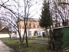 Приміщення,  Будинки та комплекси Черкаська область, ціна 1700000 Грн., Фото