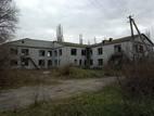 Будинки, господарства Дніпропетровська область, ціна 1000 Грн., Фото