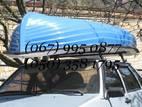 Лодки для отдыха, цена 3200 Грн., Фото