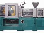 Інструмент і техніка Пластмаси, штучні матеріали, ціна 145000 Грн., Фото