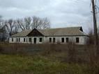 Будинки, господарства Дніпропетровська область, ціна 200 Грн., Фото