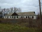 Дома, хозяйства Днепропетровская область, цена 200 Грн., Фото