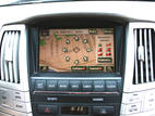 Запчасти и аксессуары,  Toyota Land Cruiser, цена 850 Грн., Фото