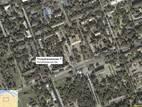 Квартири Запорізька область, ціна 472337 Грн., Фото
