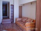 Дома, хозяйства АР Крым, цена 1080000 Грн., Фото