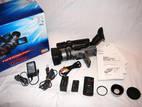 Video, DVD Видеокамеры, цена 12000 Грн., Фото