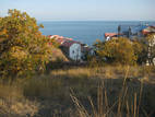 Земля і ділянки АР Крим, ціна 680000 Грн., Фото