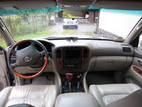 Toyota Land Cruiser, цена 18000 Грн., Фото