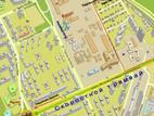 Ремонт и запчасти Автостекла, ремонт, тонирование, цена 5 Грн., Фото