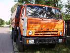 Перевозка грузов и людей Крупногабаритные грузоперевозки, цена 7 Грн., Фото