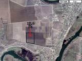 Земля і ділянки Херсонська область, ціна 336000 Грн., Фото