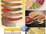 Бытовая техника,  Кухонная техника Другое, цена 1200 Грн., Фото