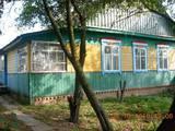Дома, хозяйства Черниговская область, цена 25000 Грн., Фото