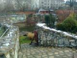 Будинки, господарства Івано-Франківська область, ціна 3000000 Грн., Фото