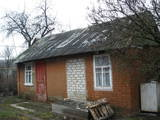 Дома, хозяйства Харьковская область, цена 240000 Грн., Фото