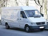 Перевозка грузов и людей Международные перевозки TIR, цена 2.50 Грн., Фото