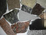 Будматеріали Камінь, ціна 80 Грн., Фото