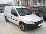Opel Combo, ціна 15500 Грн., Фото
