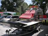 Амфібії, ціна 560000 Грн., Фото
