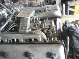 Самоскиди, ціна 122 Грн., Фото