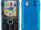 Мобільні телефони,  SonyEricsson C702, ціна 1789 Грн., Фото