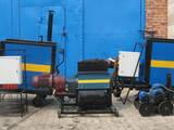 Инструмент и техника Станки и оборудование, цена 400000 Грн., Фото