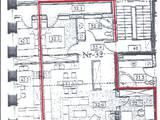 Квартири Інше, ціна 416700 Грн., Фото