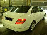 Mercedes 280, ціна 272142 Грн., Фото