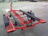 Причепи для транспортування, ціна 8000 Грн., Фото