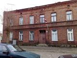 Дома, хозяйства Другое, цена 910000 Грн., Фото