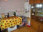 Квартири Хмельницька область, ціна 50 Грн./день, Фото