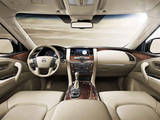 Nissan Patrol, цена 89000 Грн., Фото