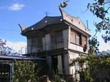 Дома, хозяйства АР Крым, цена 216000 Грн., Фото