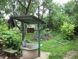 Дома, хозяйства Полтавская область, цена 540000 Грн., Фото