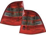 Ремонт и запчасти,  Тюнинг Передние фары, цена 10000 Грн., Фото