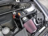 Ремонт та запчастини,  Тюнінг Тюнинг двигуна, ціна 300 Грн., Фото
