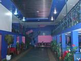 Приміщення,  Ресторани, кафе, їдальні Хмельницька область, ціна 9600000 Грн., Фото