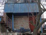 Будинки, господарства Запорізька область, ціна 80000 Грн., Фото