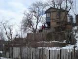 Дома, хозяйства Запорожская область, цена 80000 Грн., Фото