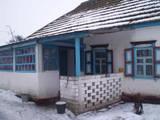 Будинки, господарства Черкаська область, ціна 3000 Грн., Фото