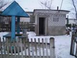 Дома, хозяйства Черкасская область, цена 3000 Грн., Фото