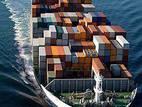 Перевозка грузов и людей Морские перевозки, цена 5 Грн., Фото